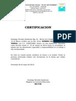 CERTIFICACIONES DE TRABAJO.doc