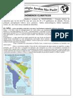 fenomenosclimaticos.pdf