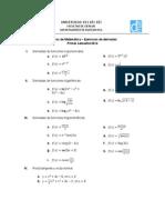 ejercicios_derivadas