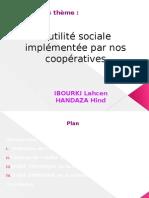 UTILITE-SOCIALE-2.pptx