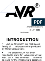 avr-1210273307063001-9