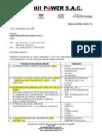 CORPORACIÓN DLS PERÚ SAC - 19.05.2015.pdf