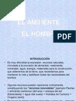 Clase Ing y Soc. Ambiente 28-04-11