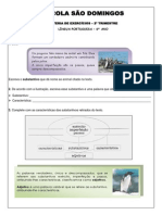 23-4c767e8e13967.pdf