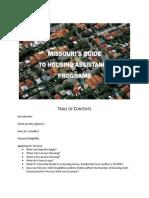 housingbook