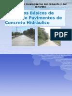 Diseño de PCH Mod