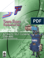 AutomaticStrainersCatalogue-2009-SureFlowEquipmentInc