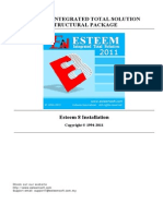 Esteem 8 Installation Guide.pdf