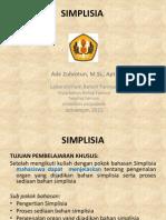 4_simplisia