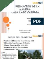Impregnacindemadera Burgosyjarpa Sec10 121123080515 Phpapp01