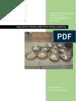INFORME DE CLASIFICACION VISUAL (Autoguardado).pdf
