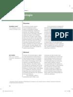ÉTICA Y TECNOLOGÍA.pdf