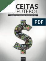 Relatorio02-ReceitasdoFutebol-RodrigoCapelo