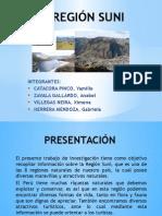 lareginsuni-130713121842-phpapp01