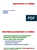 Probleme de Diagnostic Si Tratament in Pediatrie 2