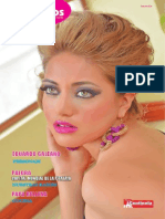 Revista Konceptos 226