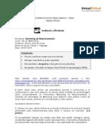 [30080-36206]Marketing_Relacionamento_AD.doc