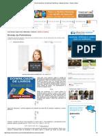 Divisão de Polinômios.pdf