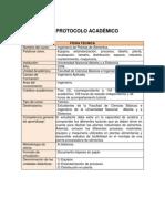 10 Protocolo IPA Ign D P A
