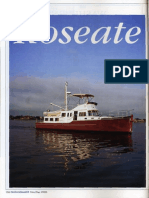 Passagemaker.pdf