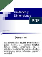 01_dimensiones y unidades_moles.ppt