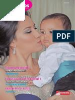 Revista Konceptos 228