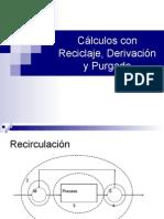 06_reciclaje_derivacion_purga CGG.ppt