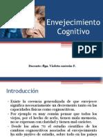 4 Envejecimiento Cognitivo y Habilidades Cognitivas Sup.