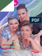 Revista Konceptos 230