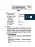 051A Analisis de Decisiones Integral.pdf