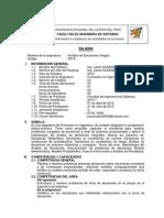 051A Analisis de Decisiones Integral.pdf