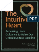 The Intuitive Heart - PDF