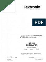 tektronix_sg-505.pdf