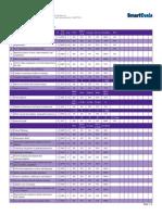 evaluations maxwell 2014 120 eg 5773-2