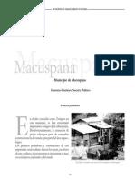 Macuspana, Origen e Historia