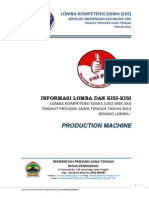 A.9.1. Informasi - Production Machine - Revisi2