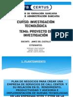 PROYECTO11111.pptx