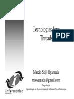 Java Aula 2 Threads