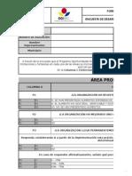 FTGE97 Encuesta Desarrollo Empresarial[1]