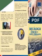 Decalogo_Etico_Perito_Criminalistico.pdf