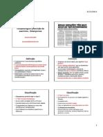 PDF Aula Osteoporose