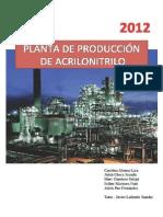 PFC PPA Part02 Equiposq