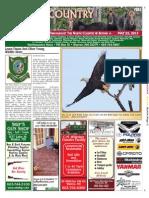 Northcountry News 5-22-15.pdf