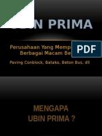 0857-916-73-111 - jual paving block malang | harga paving blok per meter 2015