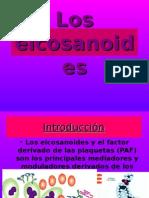 eicosanoides (1).ppt