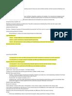lesson plan - print based focus group edited