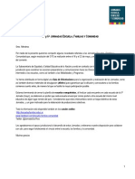 CFENovedadesJornadas2015.pdf
