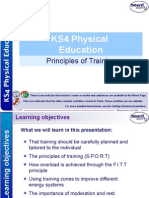 10  principles of training (1)
