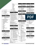 miniman.pdf