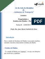 1 estatica dos fluidos.pdf